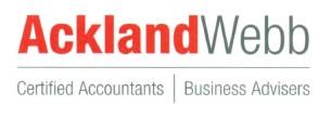 forensic accountants kent logo